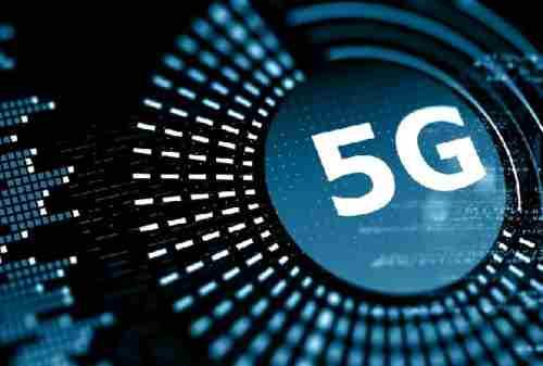 Pernah Dengar Tentang Teknologi 5G Kapan Ya Masuk Ke Indonesia 03 - Finansialku