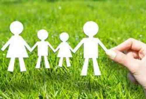 Tips Memilih Asuransi Kesehatan Keluarga yang Terbaik 01 - Finansialku