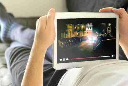 Nonton Film Online Subtitle Indonesia Di Situs Terpercaya Ini