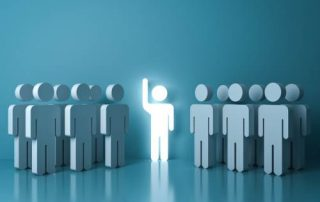 Pengertian Transformational Leadership Style dan Penganut Gaya Ini 00 - Finansialku