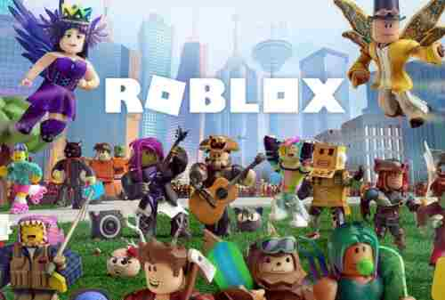 Cara Download Roblox Game Terlengkap dan Termudah Cuma ada di Sini 00 - Finansialku