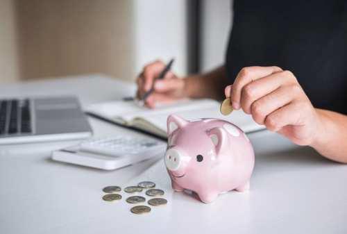 Rumus Kelola Keuangan Setelah Lebaran 2020, Biar Tetap Sehat! 01 - Finansialku