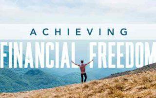 12 Kebiasaan Ini Akan Membantu Anda Raih Kebebasan Finansial 01