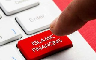 Ekonomi Islam Definisi, Prinsip, Manfaat dan Contohnya 03 - Finansialku
