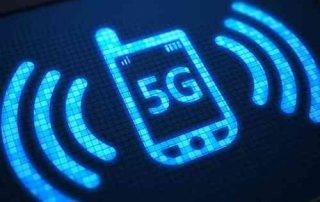Pernah Dengar Tentang Teknologi 5G Kapan Ya Masuk Ke Indonesia 01 - Finansialku