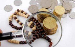 Mau Pinjam Uang di P2P Lending Dana Syariah Ketahui Dulu Informasi Lengkapnya 02 - Finansialku