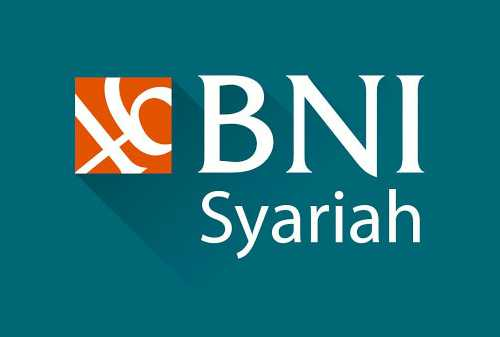 Ketahui Jenis Layanan E-Banking BNI Syariah Indonesia di Sini 01 - Finansialku