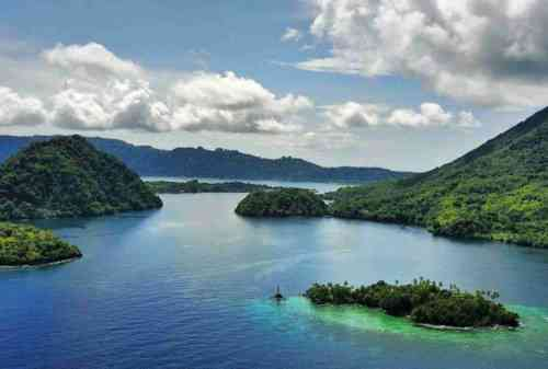 6 Fascinating Activities To Do During Your Tour In Banda Islands 03 - Finansialku