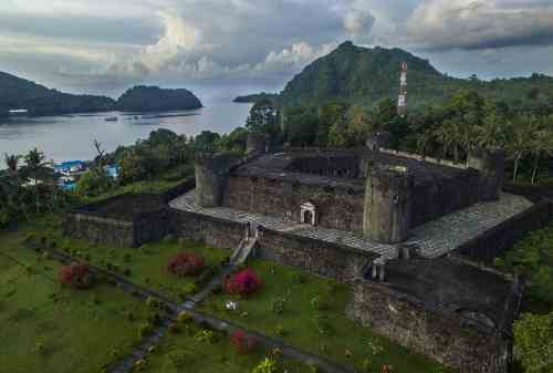 6 Fascinating Activities To Do During Your Tour In Banda Islands 06 - Finansialku