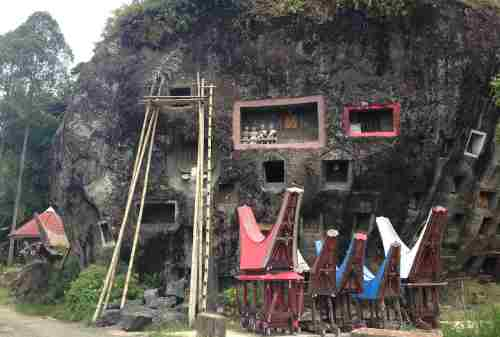 6 Unconventional Attractions in Tana Toraja Every Traveler Should Visit 03 - Finansialku