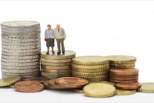 How to Prepare Your Retirement Planning Now And See The Benefits! 03 - Finansialku