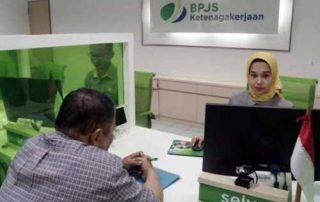 Belum Tahu Cara Klaim Dana BPJS Pensiun Cepetan Ikutin Cara Ini Sekarang 00 - Finansialku