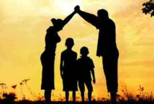 Tips Memilih Asuransi Kesehatan Keluarga yang Terbaik 03 - Finansialku