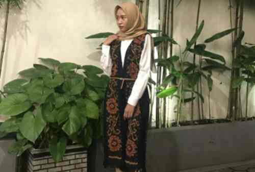 Outer Hijab 3