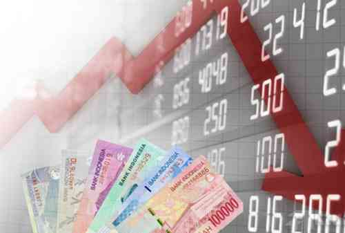 Ini Ramalan Resesi Ekonomi 2020 yang Agak Seram Untuk Indonesia 01 - Finansialku