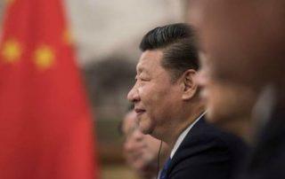 Berkaca Pada Negeri China, Pulihkan Ekonomi Pasca Corona 01 - Finansialku