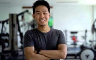 Ikuti Panduan dan Urutan Melatih Otot yang Benar, Jangan Salah! 01 - Finansialku