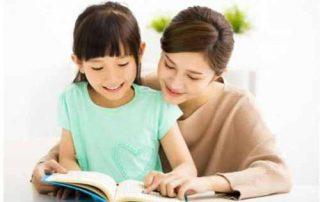 Strategi Jitu Siapin Dana Pendidikan Anak dengan P2P Lending! 04 - Finansialku