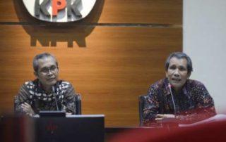 KPK Menemukan Empat Aspek Program Kartu Prakerja yang Bermasalah - Finansialku