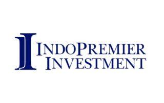 Indo Premier Luncurkan Produk Alternatif Investasi 01