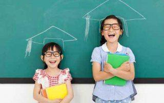 Ini Rekomendasi Asuransi Pendidikan Syariah Terbaik Bagi Anak Anda 03 - Finansialku