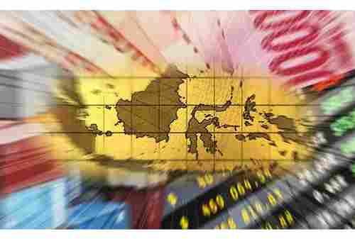 Yuk, Intip Kondisi Perekonomian Indonesia Saat Ini! 02 - Finansialku