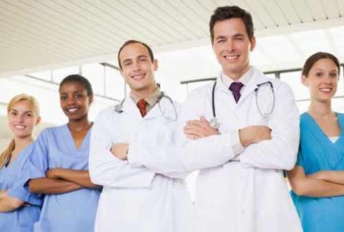 Kiat Kuliah Kedokteran Yang Harus Diketahui, Cepat Lulus dan Hemat Biaya 02 - Finansialku