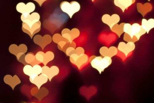 Sebarkan Cinta dengan Quotes Cinta yang Bikin Doi Jadi Semakin Lengket 06 - Finansialku