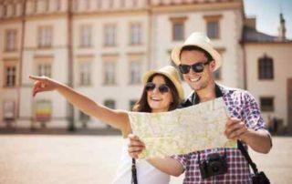 Ternyata Mudah! Ini Cara Mengatur Keuangan Untuk Traveller 01 - Finansialku