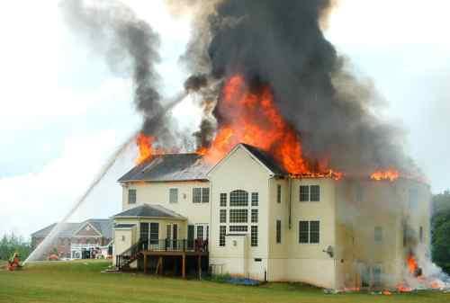 Perhitungan Asuransi Kebakaran Rumah Yang Harus Diketahui 02 - Finansialku