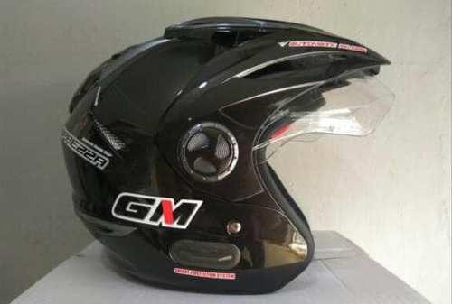 Rekomendasi Helm Motor Terbaik Ini Wajib Kamu Miliki! 02 - Finansialku