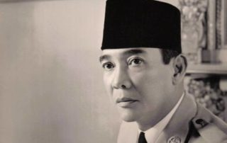 Semakin Cinta Indonesia Dengan Kutipan Tokoh Nasional Indonesia 01 - Finansialku