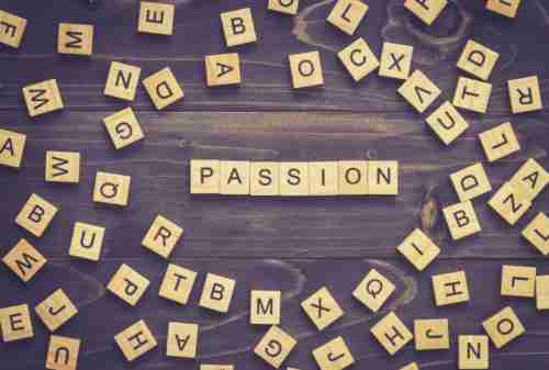Perbedaan Passion dan Hobi, Serta Pentingnya untuk Masa Depanmu 03 - Finansialku