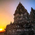 The Magical Legacy Of Gods At Prambanan Temple 01 - Finansialku