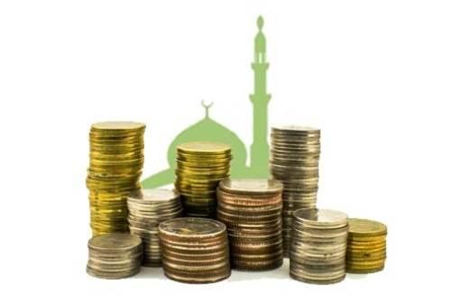 Pahami Dulu Kerugian Investasi Syariah dan Cara Mengatasinya! 01 - Finansialku
