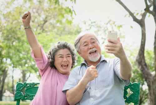 Rekomendasi Usaha Bekal Pensiun yang Amankan Dana Hari Tua 04 - Finansialku