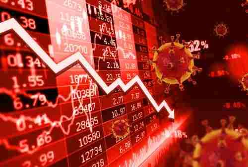 Covid-19 Masih Beraksi, Ekonomi Jepang Masuk Periode Resesi 02