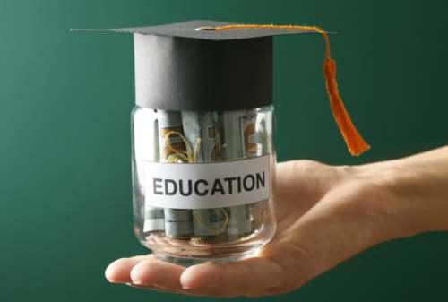 Strategi Jitu Siapin Dana Pendidikan Anak dengan P2P Lending! 01 - Finansialku
