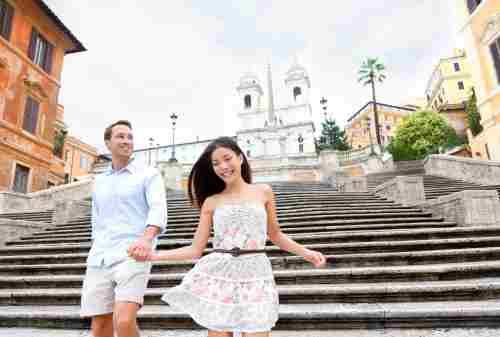 Tips Traveling Bareng Pacar Biar Gak Canggung dan Seru 03 - Finansialku