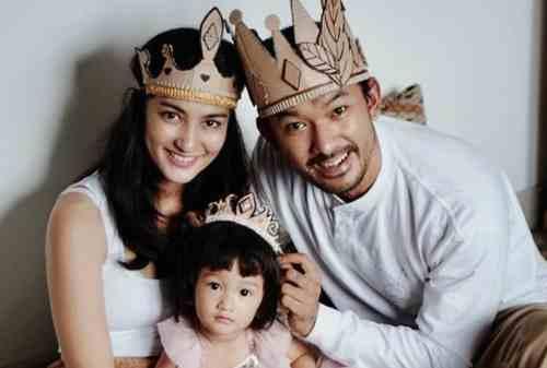 Kisah Sukses Rio Dewanto Tanda Tanya Hingga NKCTHI 03 - Finansialku