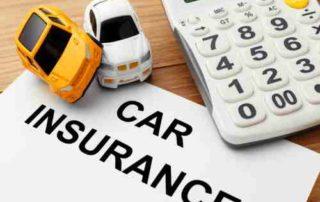 Yakin Aman Punya Asuransi Mobil All Risk Cek Dulu Penjelasannya 01 - Finansialku