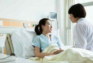 Proteksi Diri & Keluarga Dengan Asuransi Kesehatan BCA Life 03 - Finansialku