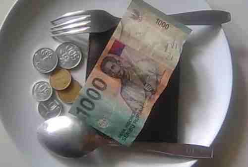 JITU!!! 3 Cara Atur Uang Buat Anak Kos, Patut Dicoba 2