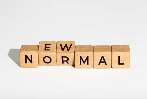 Daftar Peluang Bisnis yang Menjanjikan Saat New Normal! 01