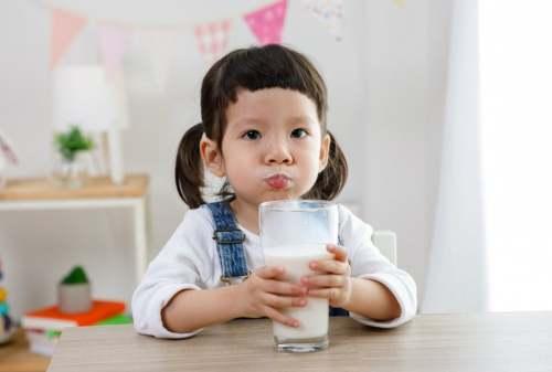 Cara Membentuk Growth Mindset Pada Anak Usia Dini Buat Para Ibu Hebat! 03 - Finansialku