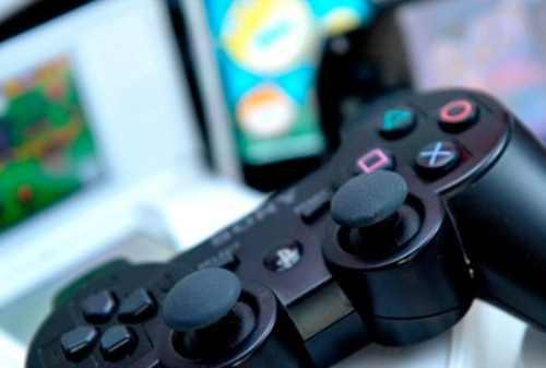 Gamers! Begini Cara Mengatur Keuangan yang Cocok Buat Kamu! 02 - Finansialku