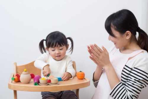 Cara Membentuk Growth Mindset Pada Anak Usia Dini Buat Para Ibu Hebat! 02 - Finansialku