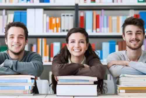 10+ Persiapan Belajar Ke Luar Negeri. No 7 Jangan Sampai Lupa Ya! 03 - Finansialku