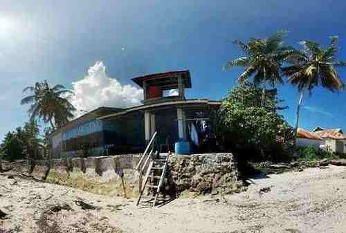 Amazing 8 Attractions To Visit In Divers' Paradise, Wakatobi Island 09 Labore Stay - Finansialku