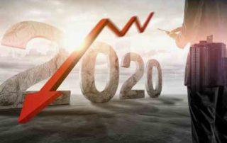 Ini Ramalan Resesi Ekonomi 2020 yang Agak Seram Untuk Indonesia 02 - Finansialku